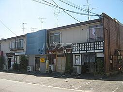 碧南中央駅 2.5万円