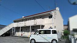 越戸駅 4.2万円