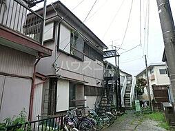 鶴見駅 3.4万円