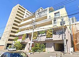 JR鹿児島本線 千早駅 徒歩4分の賃貸マンション