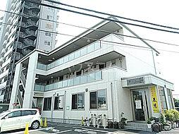JR東北本線 小山駅 徒歩8分の賃貸マンション