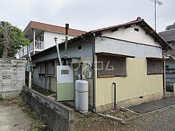 偕楽園駅 3.0万円