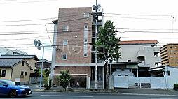 高松琴平電気鉄道志度線 今橋駅 徒歩7分