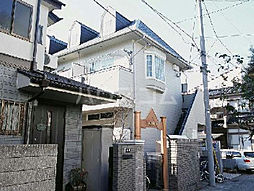 埼京線 大宮駅 バス16分 中並木下車 徒歩7分
