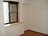 内装,2LDK,面積54m2,賃料7.4万円,つくばエクスプレス 研究学園駅 徒歩26分,つくばエクスプレス つくば駅 4.8km,茨城県つくば市学園の森1丁目