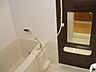 風呂,2LDK,面積59.95m2,賃料6.6万円,つくばエクスプレス みどりの駅 3.8km,つくばエクスプレス 万博記念公園駅 4.3km,茨城県つくば市台町3丁目