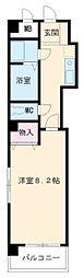 水野駅 3.0万円