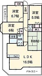 久屋大通駅 21.4万円