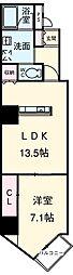 名古屋駅 10.5万円