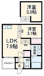 中央本線 千種駅 徒歩6分
