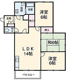 小田急小田原線 向ヶ丘遊園駅 徒歩15分