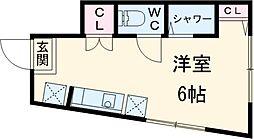 大岡山駅 7.0万円