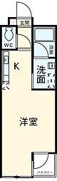 刈谷駅 5.6万円