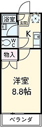 武豊線 東浦駅 徒歩16分