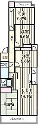 近鉄四日市駅 18.0万円