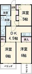 高崎駅 8.8万円