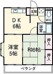 小田急江ノ島線 中央林間駅 徒歩5分