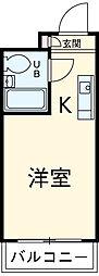 東急田園都市線 桜新町駅 徒歩12分