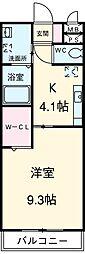 刈谷駅 7.2万円