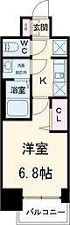 大曽根駅 6.0万円