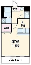 宇都宮駅 4.3万円