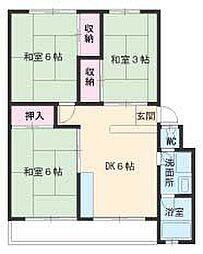 鳴子北駅 4.0万円