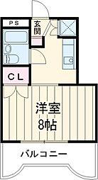 大宮駅 5.8万円