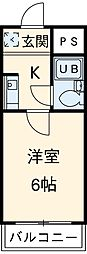 立川駅 3.9万円