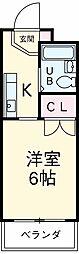 リバーサイド三田II