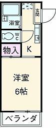 東静岡駅 3.5万円
