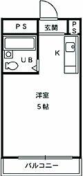 豊田市駅 3.2万円