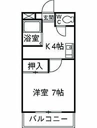 静岡駅 4.3万円