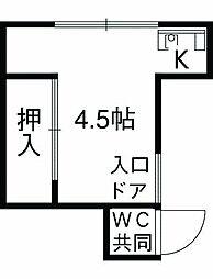 板橋駅 3.0万円