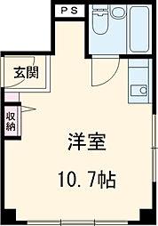 宇都宮駅 2.8万円