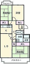小田原駅 7.3万円