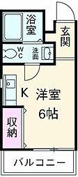 小田原駅 5.2万円