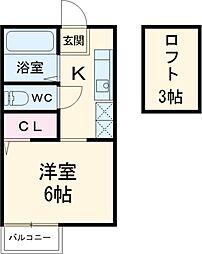 京成本線 京成大久保駅 徒歩25分