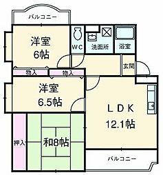 小田急江ノ島線 湘南台駅 徒歩5分