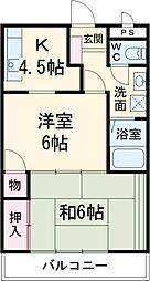 豊橋駅 4.0万円