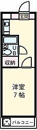 学芸大学駅 7.9万円