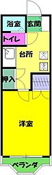千葉駅 4.0万円