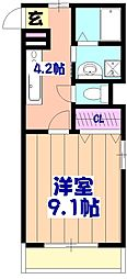 SECURITY MANSION0611