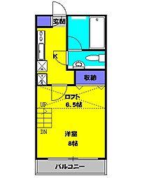 平塚駅 5.6万円