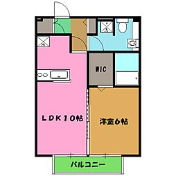 八王子駅 5.3万円