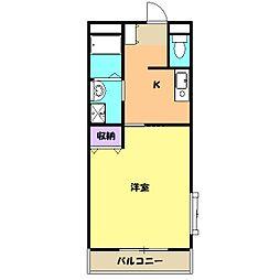 沼津駅 4.0万円