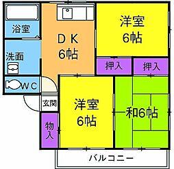 東海道新幹線 浜松駅 バス35分 曳馬野下車 徒歩7分
