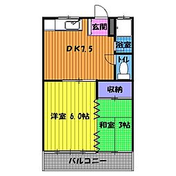 第1マンション龍
