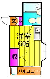 赤羽駅 5.0万円