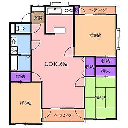 宇都宮駅 7.2万円