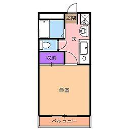 東北本線 宇都宮駅 バス13分 宇女高入口下車 徒歩1分